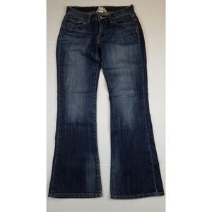 Lucky Brand Jeans - Lucky Brand Sweet 'N Low Bootcut Jeans